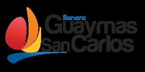 OCV Guaymas Sonora