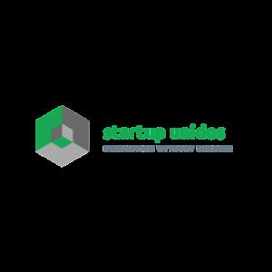 Startup Unidos