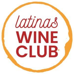 Latinas Wine Club Inc.