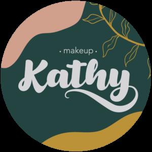 Kathy Makeup
